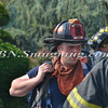 East Meadow F D House Fire 129 BEVERLY PL CS STEPHEN ST 8-21-2013-2-23