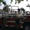 East Meadow F D House Fire 129 BEVERLY PL CS STEPHEN ST 8-21-2013-2-38