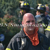 East Meadow F D House Fire 129 BEVERLY PL CS STEPHEN ST 8-21-2013-2-24