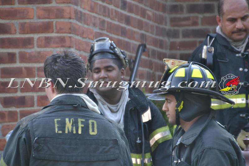 East Meadow F D House Fire 129 BEVERLY PL CS STEPHEN ST 8-21-2013-2-32