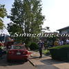 East Meadow F D House Fire 129 BEVERLY PL CS STEPHEN ST 8-21-2013-2-36