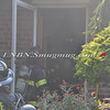 East Meadow F D House Fire 129 BEVERLY PL CS STEPHEN ST 8-21-2013-2-3