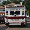 East Meadow F D House Fire 129 BEVERLY PL CS STEPHEN ST 8-21-2013-2-39