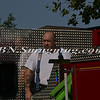 East Meadow F D House Fire 129 BEVERLY PL CS STEPHEN ST 8-21-2013-2-7