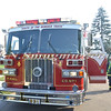 East Meadow F D House Fire 129 BEVERLY PL CS STEPHEN ST 8-21-2013-2-26