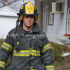 East Meadow F D  House Fire 1477 Prospect Ave 3-22-12-10