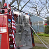 East Meadow F D  House Fire 1477 Prospect Ave 3-22-12-5