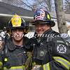 East Meadow F D  House Fire 1477 Prospect Ave 3-22-12-11