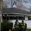 East Meadow F D  House Fire 1477 Prospect Ave 3-22-12-6