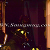 East Meadow F D  House Fire 195 Nancy Dr  12-14-11-5