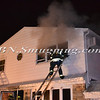 East Meadow F D  House Fire 195 Nancy Dr  12-14-11-12