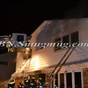 East Meadow F D  House Fire 195 Nancy Dr  12-14-11-13