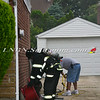 East Meadow F D House Fire 2184 4th Street 6-25-14-3