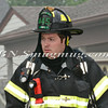 East Meadow F D House Fire 2184 4th Street 6-25-14-6