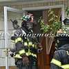 East Meadow F D House Fire 2184 4th Street 6-25-14-7