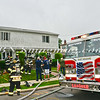 East Meadow F D House Fire 2184 4th Street 6-25-14-8