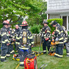 East Meadow F D House Fire 2184 4th Street 6-25-14-12