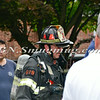 East Meadow F D House Fire 2184 4th Street 6-25-14-5