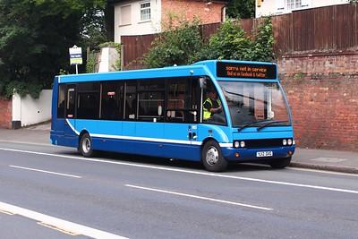 993-YJ12GVG