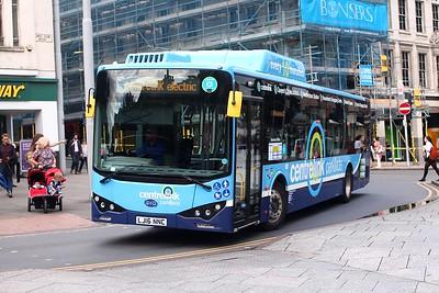 987-LJ16NNC