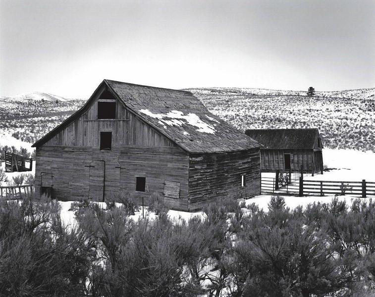 Pleasant Valley  III