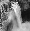 Palouse Falls II