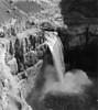 Palouse Falls III