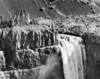 Palouse Falls I