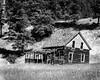 Wheaton Homestead  I