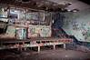 Situation Room I