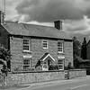 Primrose Cottage, Astcote, Northamptonshire
