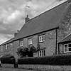 Greystones, Astcote, Northamptonshire
