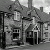 Eastcote Arms, Eastcote, Northamptonshire