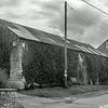 Barn, Astcote, Northamptonshire