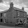 High Street, Astcote, Northamptonshire