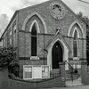 Primitive Methodist Chapel, Astcote, Northamptonshire