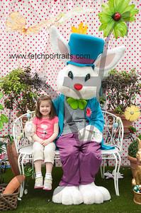 Alsip_Easter_SJ_041214_A 013