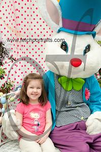 Alsip_Easter_SJ_041214_A 016