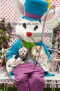 Alsip_Easter_SJ_041214_A 045