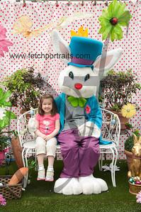 Alsip_Easter_SJ_041214_A 012