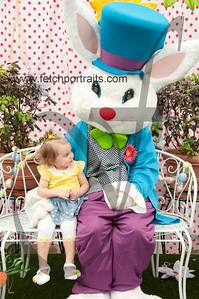Alsip_Easter_SJ_041214_A 022