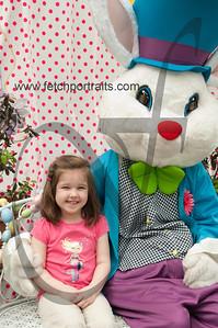 Alsip_Easter_SJ_041214_A 015