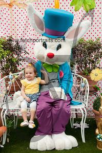 Alsip_Easter_SJ_041214_A 026