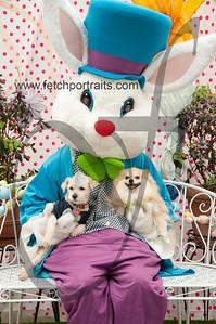 Alsip_Easter_SJ_041214_A 047