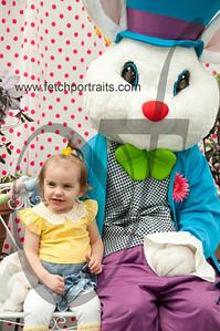 Alsip_Easter_SJ_041214_A 030