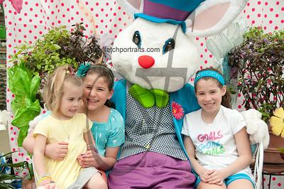 Alsip_Easter_SJ_041214_A 042