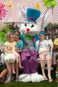 Alsip_Easter_SJ_041214_A 039