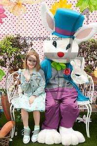 Alsip_Easter_SJ_041214_A 059