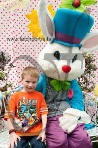 Alsip_Easter_SJ_041214_A 055