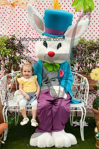 Alsip_Easter_SJ_041214_A 027